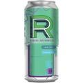 【48缶数量限定】[157048]ラッセルY2ヘイズサワー サワーIPA 5.5/473【要冷蔵】