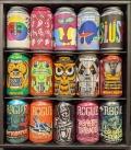 プレミアム缶ビール 15本箱 [157226]