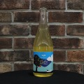 Fukiware Cidrerie Ex-Brut 8%/750ml [157291]