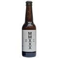ブリュードッグ MMXXX バーレーワイン 10/330[157303]