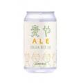 城端麦酒 麦やALE 5.5/350 [157582]【要冷蔵】