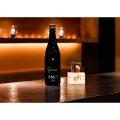 菊の司酒造 innocent-無垢- 50  720ml [箱なし] [157871] 【要冷蔵】