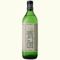 青ヶ島産芋焼酎 青酎 35度700ml [箱付] [16312](116312)