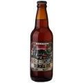 ベアードビール 帝国IPA 6.5/330 [27382] 【要冷蔵】(127382)