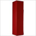 包装 赤色包装紙   [29388]