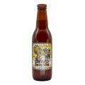 ベアードビール がんこおやじのバーレイワイン 11/330 [29915] 【要冷蔵】(129915)