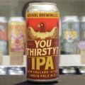 リバイバル・ブリューイング You Thirsty?ニューイングランドIPA 6.5/473 [140695]【要冷蔵】