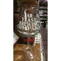 Far Yeast Brewing ロゴ入りミニTEKUグラス 330ml [40742](140742)