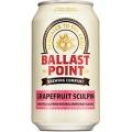 バラストポイント グレープフルーツ・スカルピン IPA缶 7/355 [40783](140783)