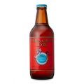 志賀高原ビール IPA 6.0/330 [4439]【要冷蔵】