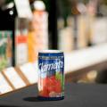 クラマト トマトジュース  163ml   [5989]  <250>(105989)[賞味期限2021/07/26]