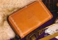 お財布型ペンケース