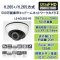 H.265+ ,H.265, 4K, HEVC