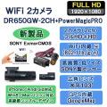 DR650GW-2CH