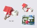 犬小屋USBメモリ