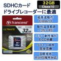 フルHDドライブレコーダー