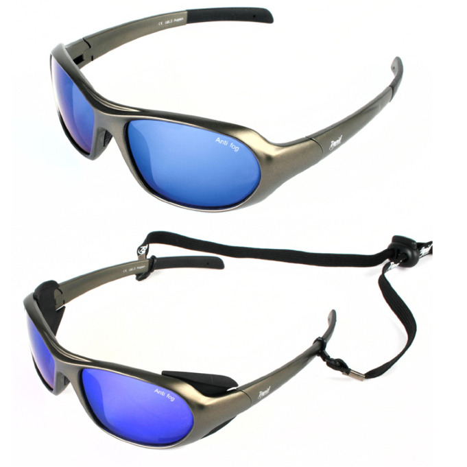 Aspen Sunglasses
