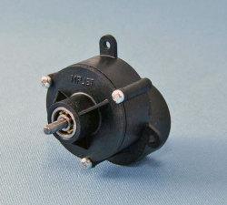「お得価格 <リトルベランカ> MPJ8043 300用ギアボックスBB 5:1(2mmシャフト用)」