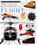 ★The Visual Dictionary of Flight