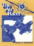 The Air Racer(エアレーサー)