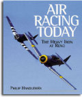Air Racing Today 【メール便可】