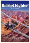 ブリストル戦闘機 Vol.2 / BRISTOL FIGHTERS Vol.2 (A WINDSOCK DATAFILE SPECIAL) 【メール便可】