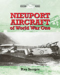 Nieuport Aircraft of World War One
