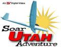 ソア・ユタ・アドベンチャーDVD -Soar Utah Adventure-