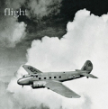 FLIGHT one hundred years of aviation in photographs