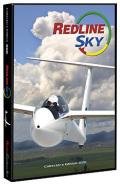 レッドライン・スカイ DVD - REDLINE SKY-