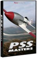 PSSマスターズDVD - PSS Masters -