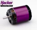 HACKER A50-14L V4 (KV 300) ブラシレスモーター