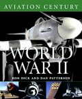 World War II Aviation Century