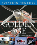 The Golden Age Aviation Century