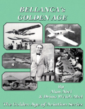 ★Bellanca's Golden Age