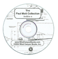 Paul Matt CD-ROM, Vol. 4
