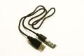 HACKER X-Pro USB Interface V2