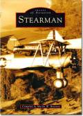 STEARMAN Image of Aviation