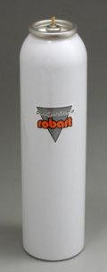 ROBART エアータンク(S) - AIR TANK#172 Small