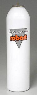 ROBART エアータンク(L) - AIR TANK#192 Large