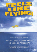 Fells Like Flying! DVD