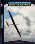 ハイ・パフォーマンス・サーマル・ソアリングDVD-High Performance Thermal Soaring-