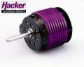 HACKER A50-10S Turnado V3