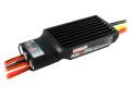 MEZON 95 Pro Lite