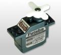 FUTABA 超小型マイクロデジタルサーボ S3156