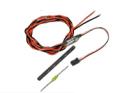 FUTABA 電圧センサー SBS-01V 【メール便可】