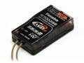 FUTABA R7003SB-2.4G FASSTest S.BUS(18ch/14ch/12chモード) 受信機(18MZ/14SG専用)