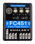 FC451