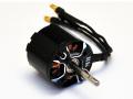 ファルコン EP RxR用スペアモーターマウントセット