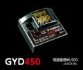 GYD450